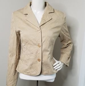 Judith Hart Collection blazer